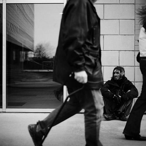 street_portrait.jpg