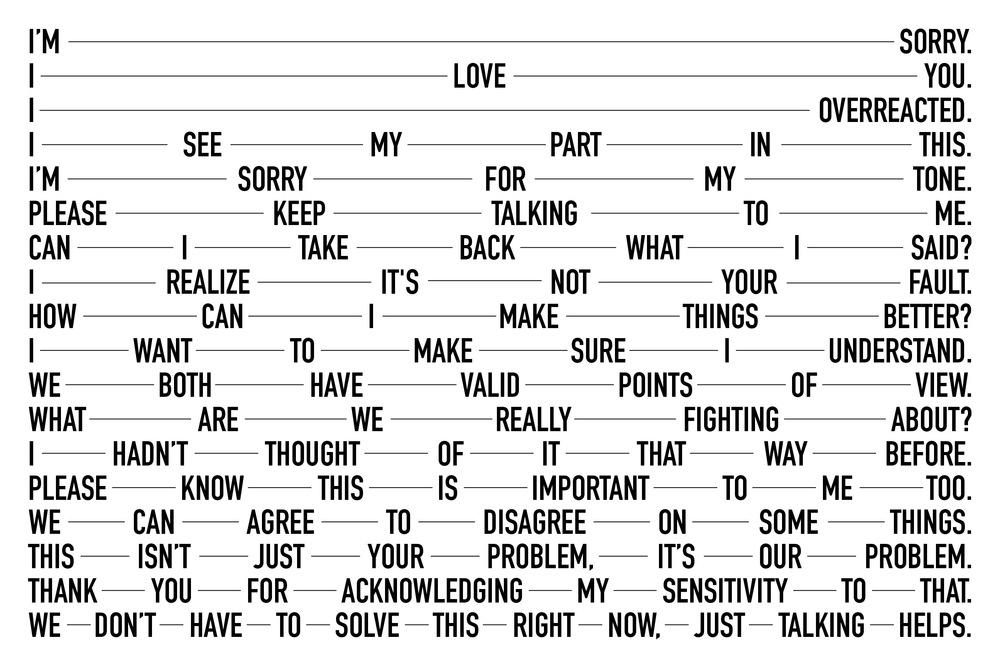 in-so-many-words.jpg