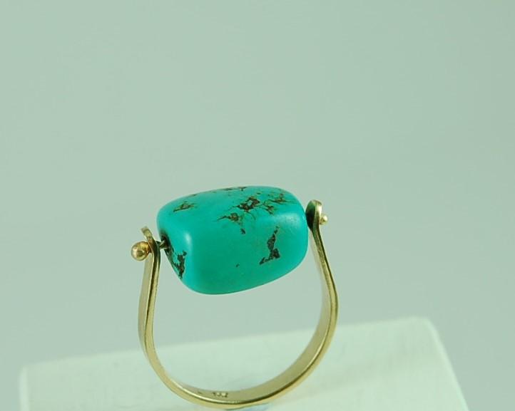 Turquoise ring.jpeg
