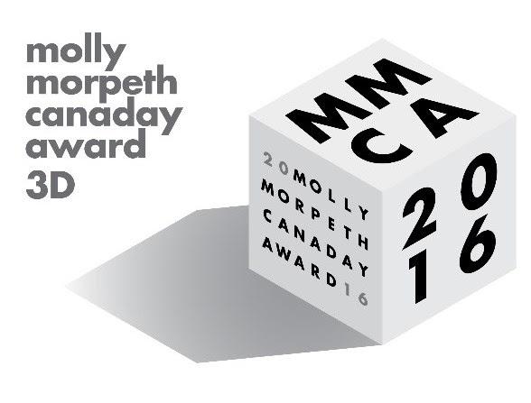 MMCA Exhibition image.jpg