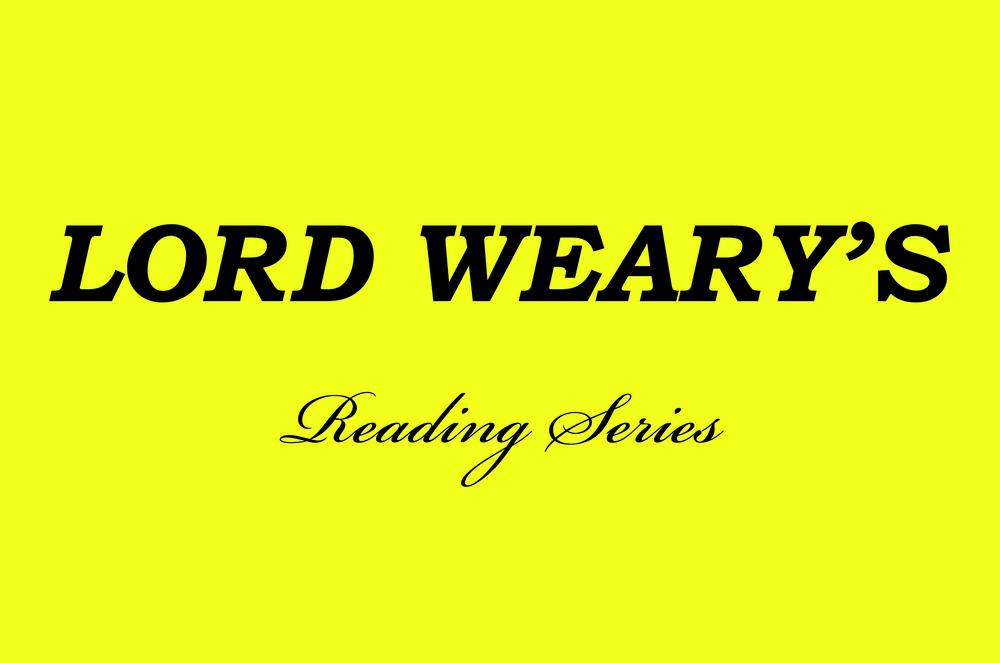 Weary Header (1).jpg