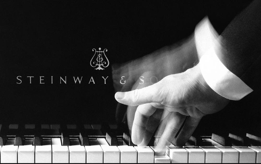 Steinway-Hand.gr_.jpeg
