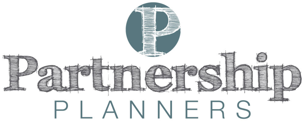 Partnership Planners