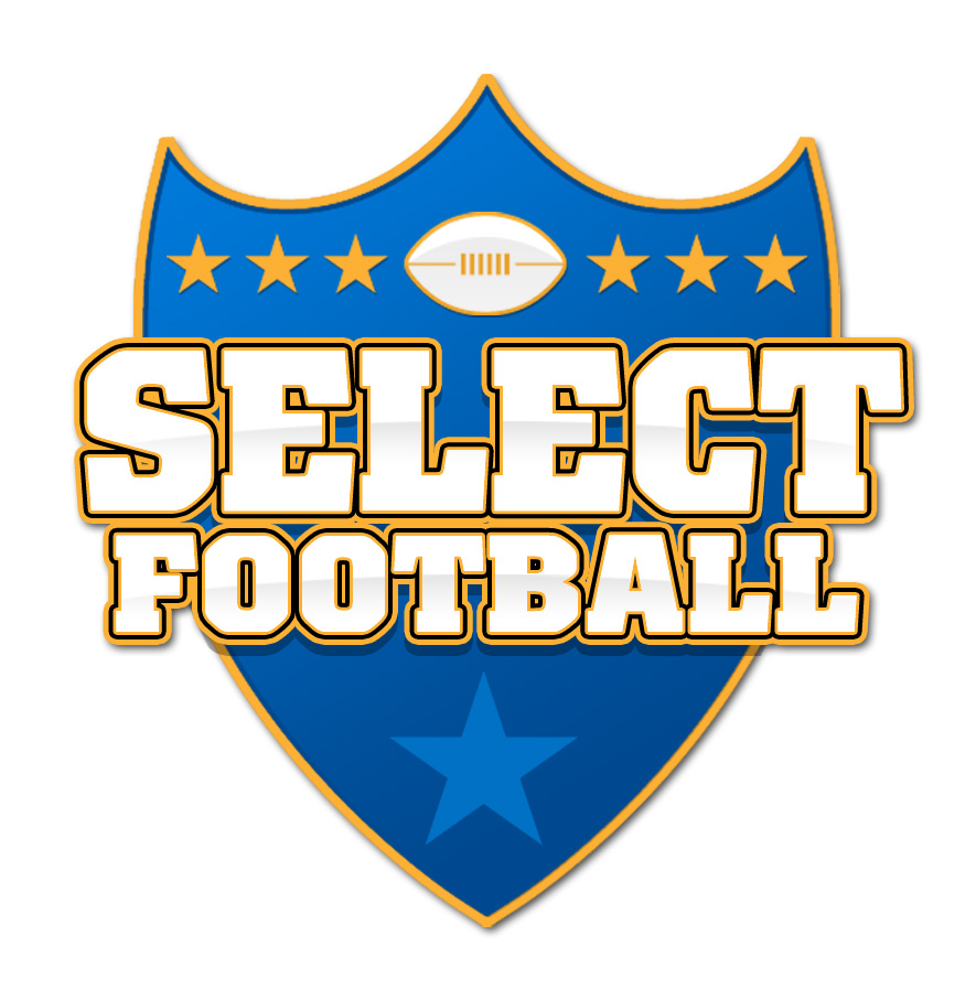 Select Football Camp