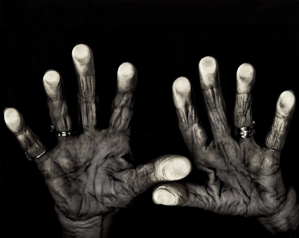 B&W_Vera's Hand.jpg