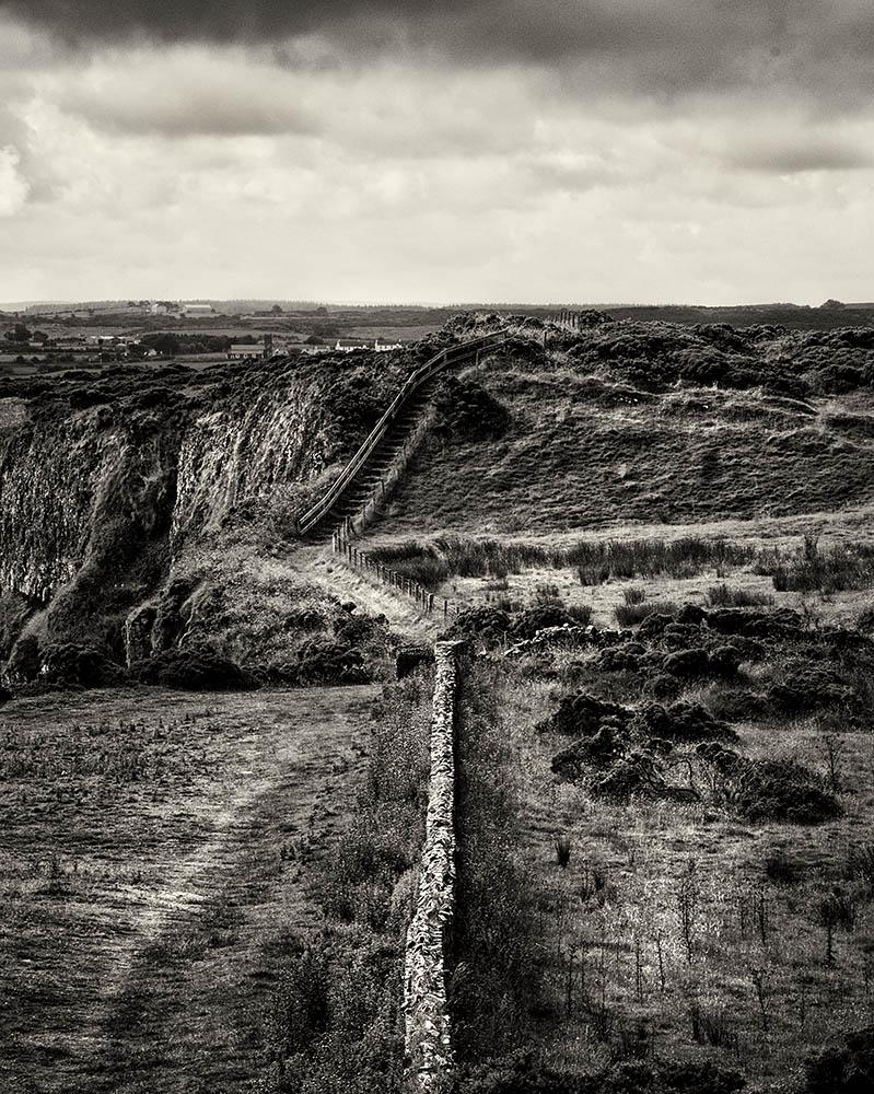 Antrim Pathway