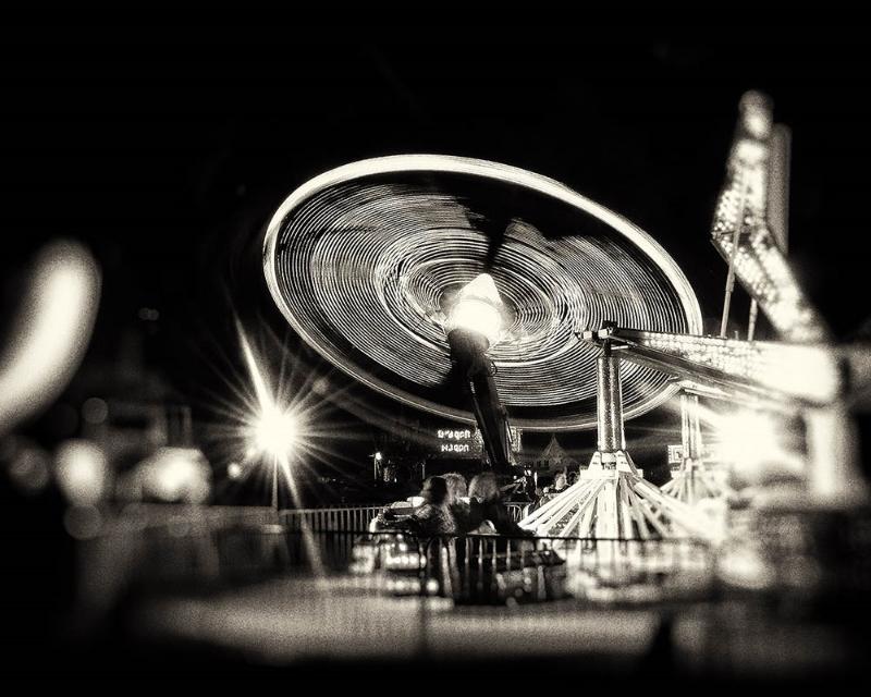 2_Carnival_1000.jpg