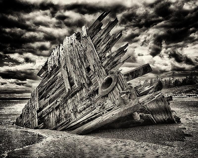 2016_PesutaShipwreck_2.jpg