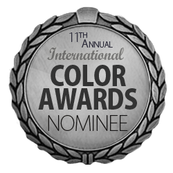 international-color-awards_nominee-11th.png