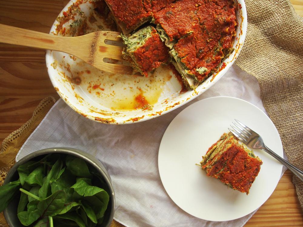 lasagna 2.jpg