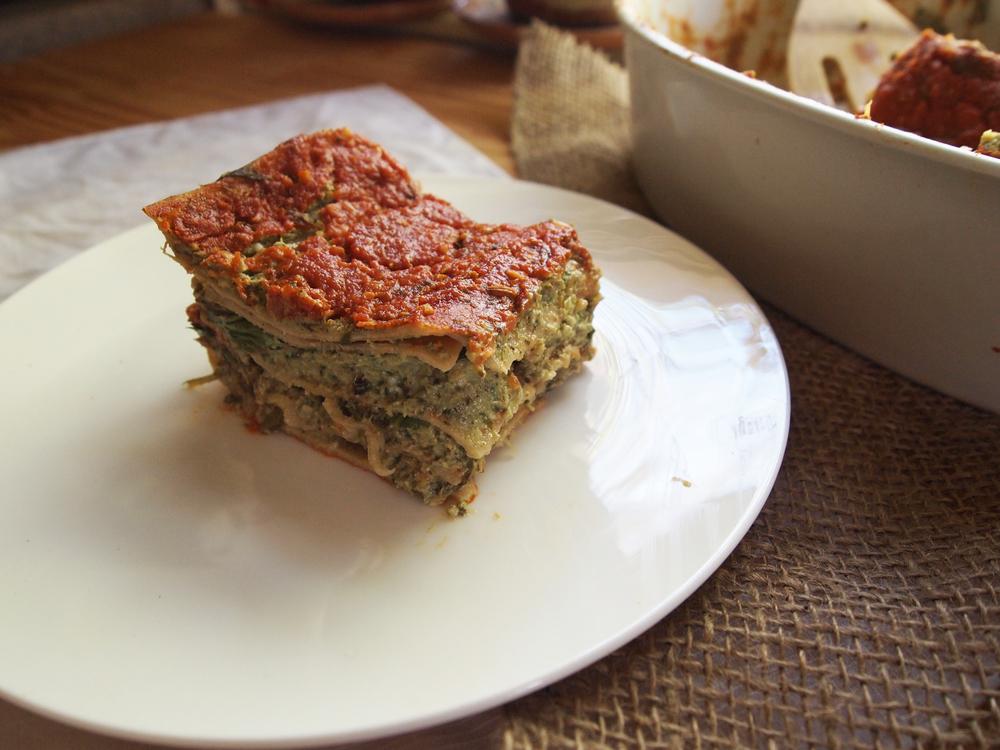 lasagna 5.jpg