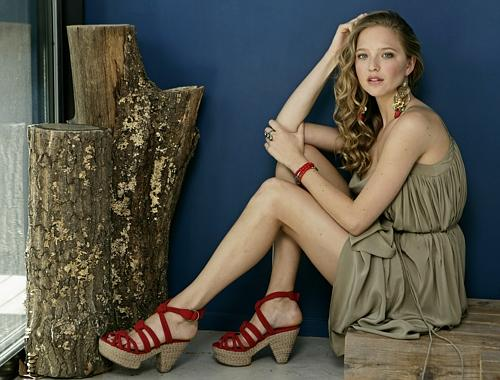 eco_fashion--500x380.jpg