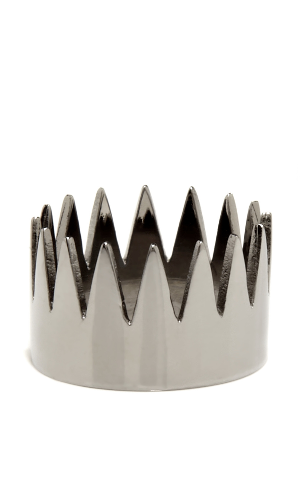 Annelise Michelson_One Thorn Mini Ring.jpg
