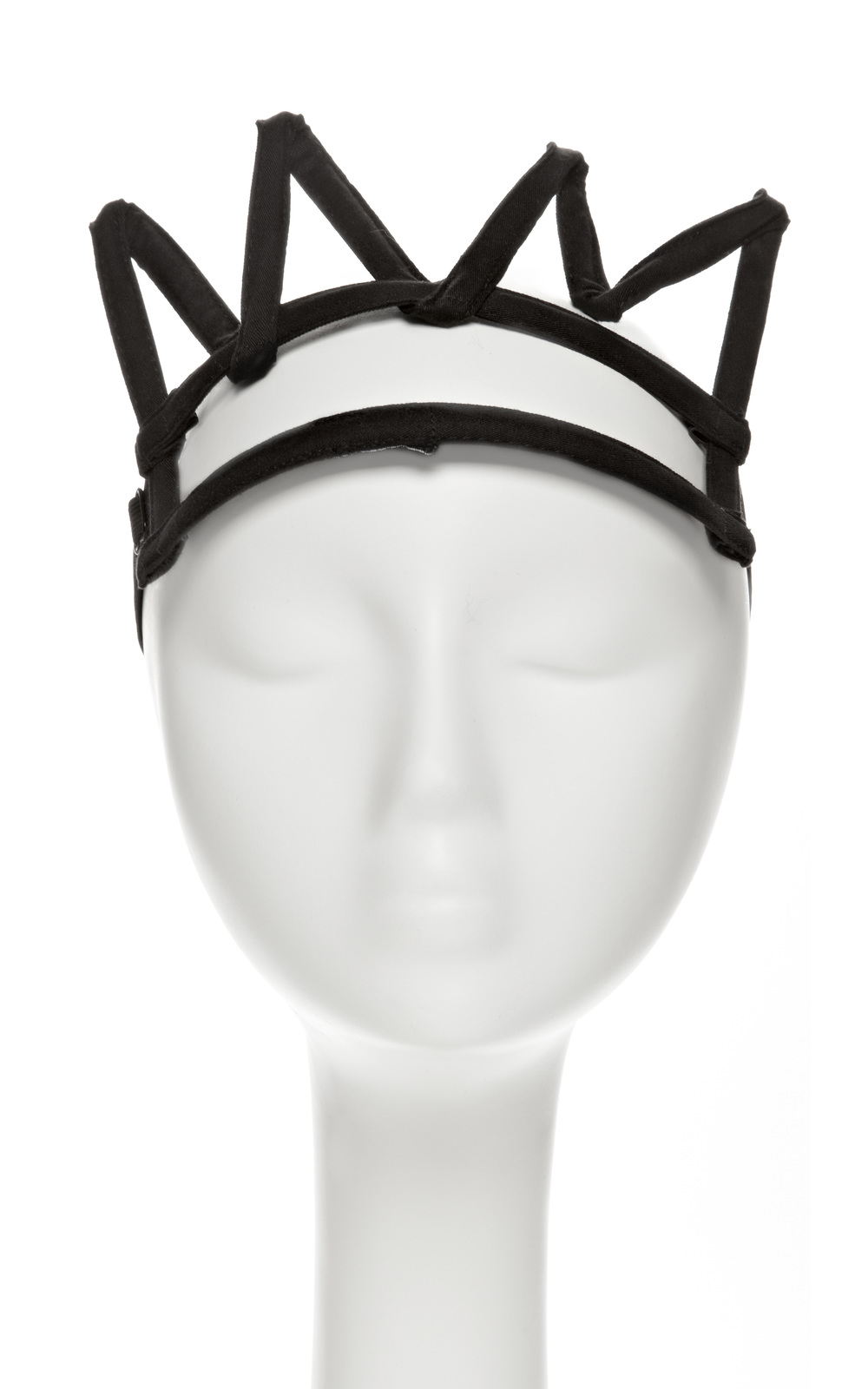 Chromat_Black Headband.jpg