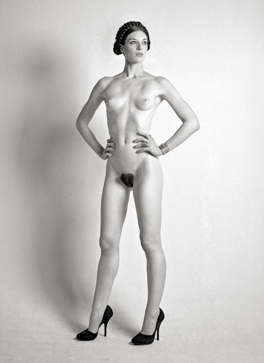 Stoya 09 FINAL Print.jpg