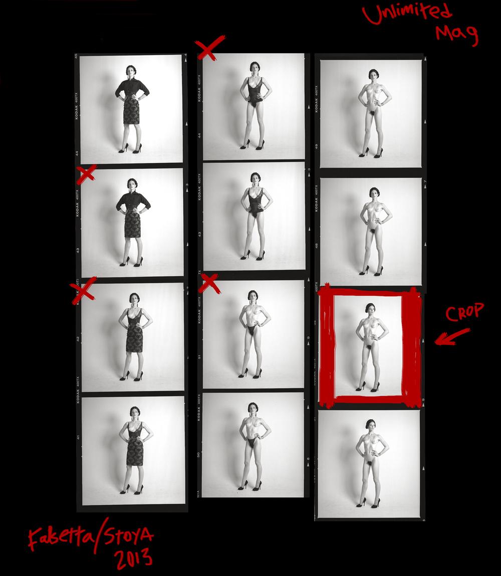 Stoya-Wall-Edit01.jpg