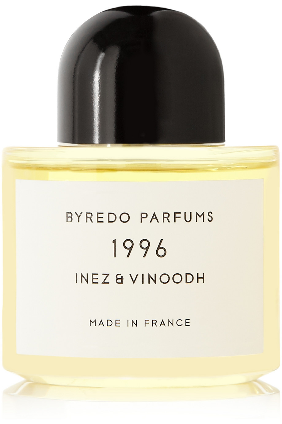 Byredo   Eau De Parfum - 1996, 50ml