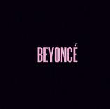 BEYONCÉ - The visual Album