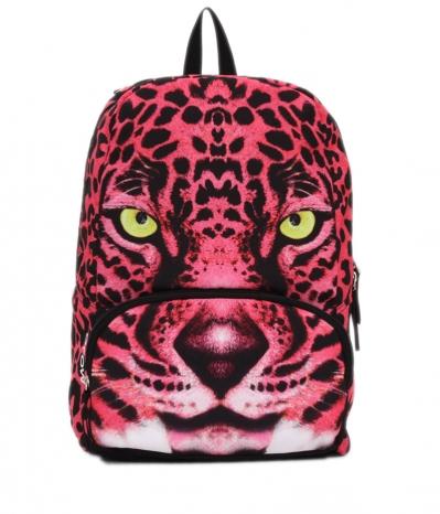 MOJO Hot Pink Panther