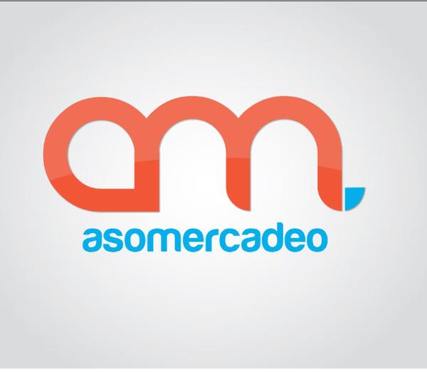 asomercadeo2.png