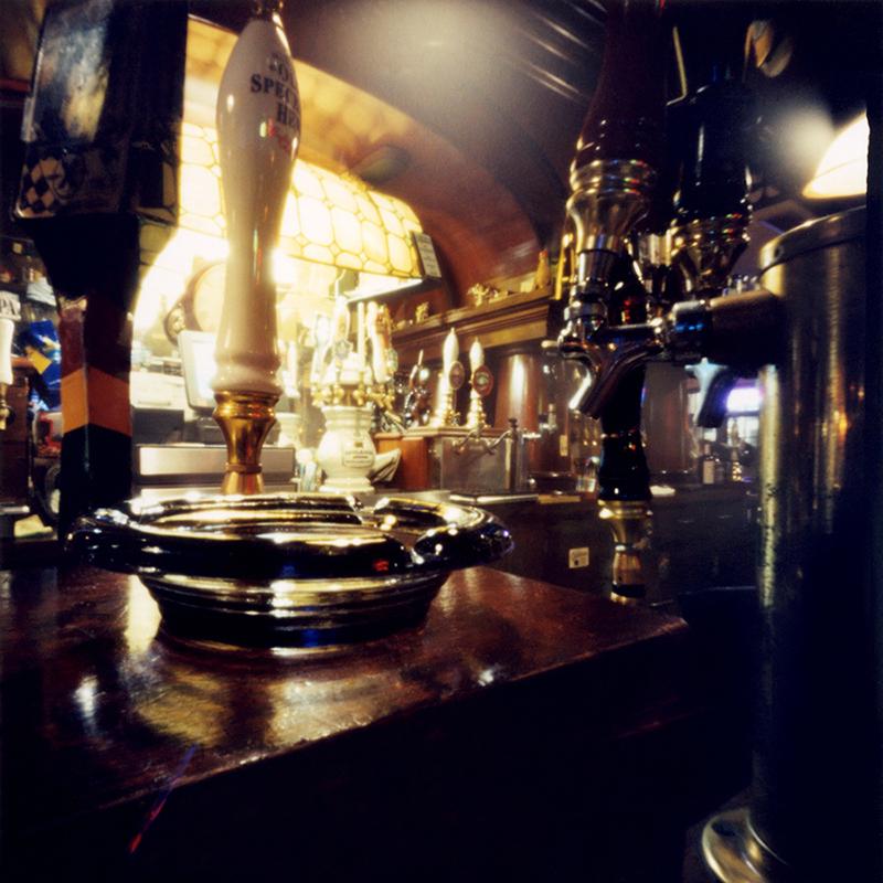 Horse Brass Tavern
