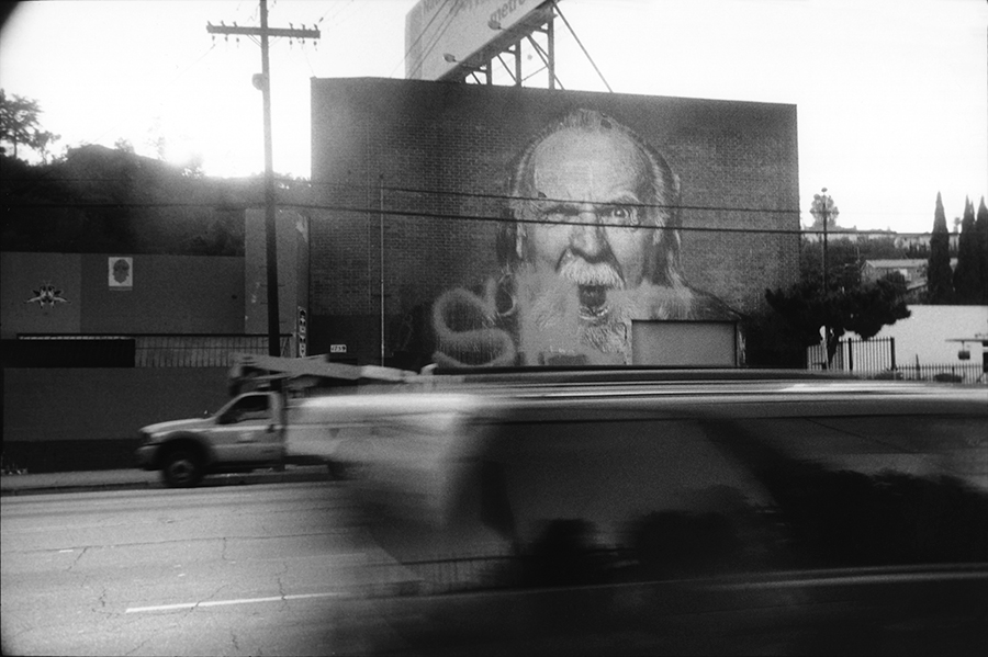 Glendale Blvd.