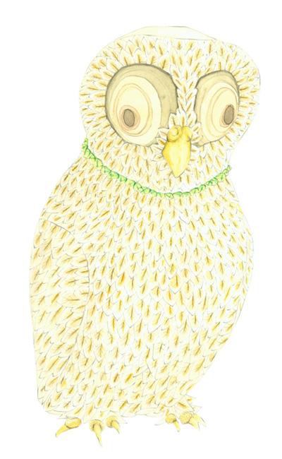 owl_louise_jennison02.jpg