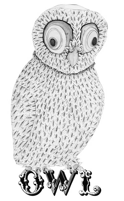 owl_louise_jennison00.jpg