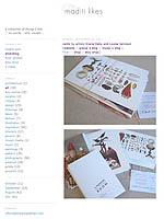 GraciaLouise_press25.jpg