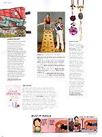 GraciaLouise_press43.jpg