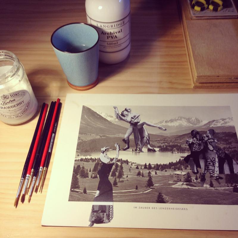 gracia_louise_drawingboard.jpg