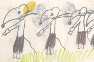 RECENT READ: For Fjord Review, The Australian Ballet's The Nutcracker