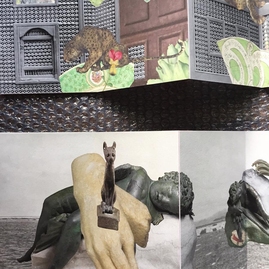 gracialouise SLV artists_books02.jpg