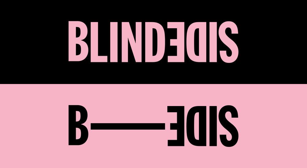 Blindside_bside.jpg