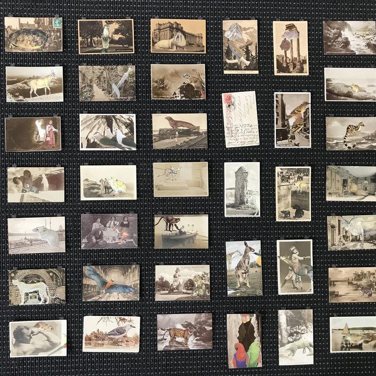 gracialouise_postcardcollages31.jpg