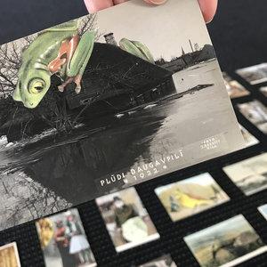gracialouise_postcardcollages35.jpg