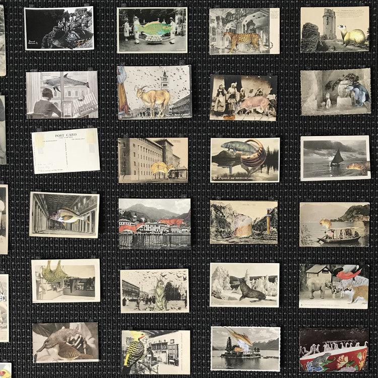 gracialouise_postcardcollages33.jpg