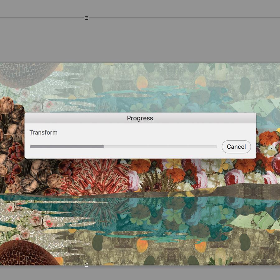 gracialouise_ripples workings 01.jpg