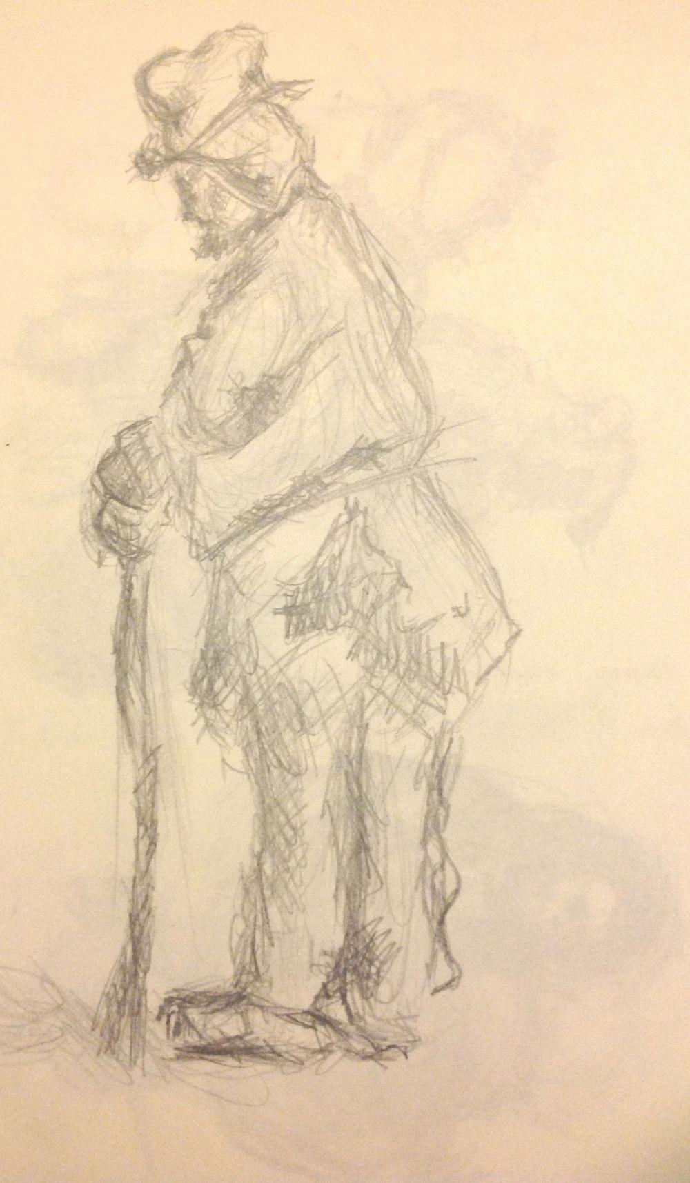 Doodles-p9.jpg