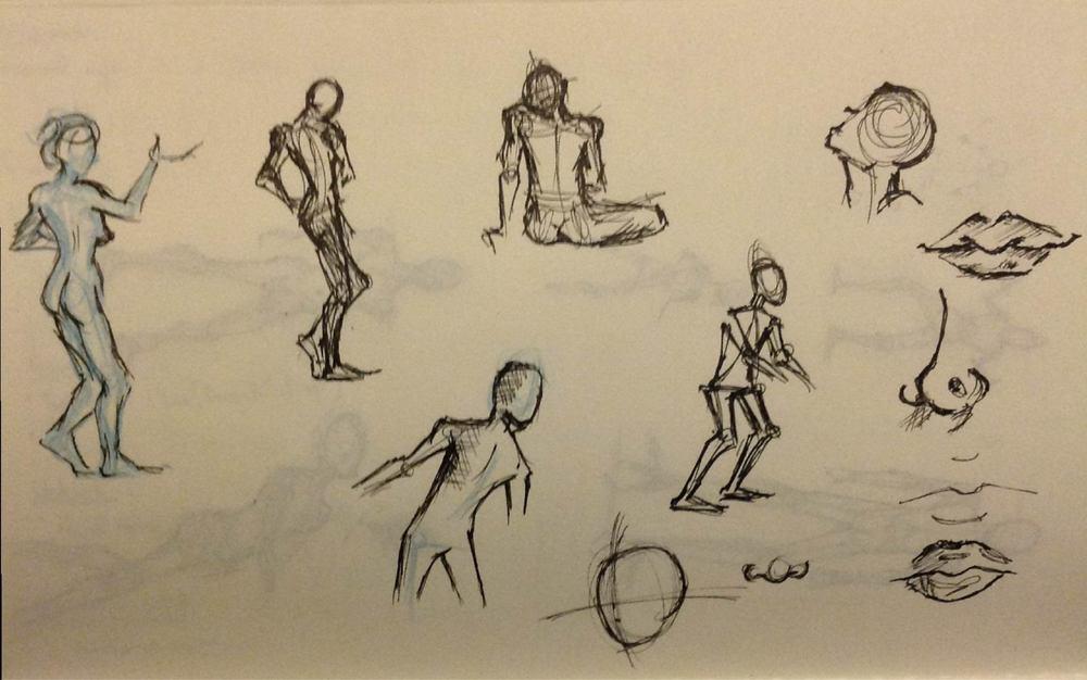 Doodles1.jpg