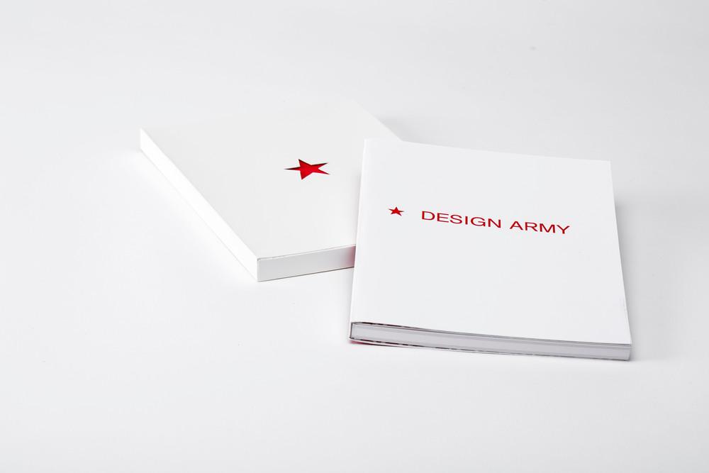 201501_GRDS_395_A01_DesignArmyPromoBook_dmccoy23_02.jpg