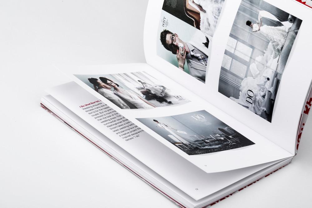 201501_GRDS_395_A01_DesignArmyPromoBook_dmccoy23_08.jpg
