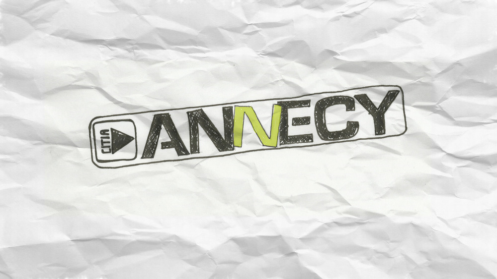 Annecy_Cover.jpg