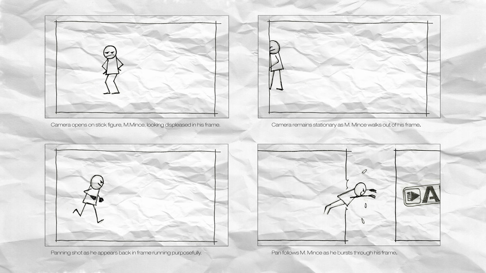 Storyboards_Annecy-1.jpg