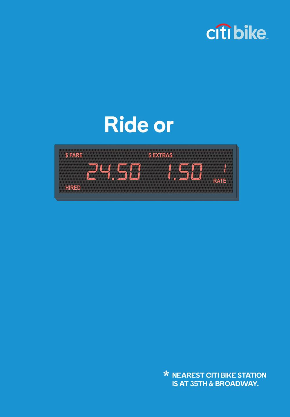 CitiBike_New_BusWraps-02.jpg