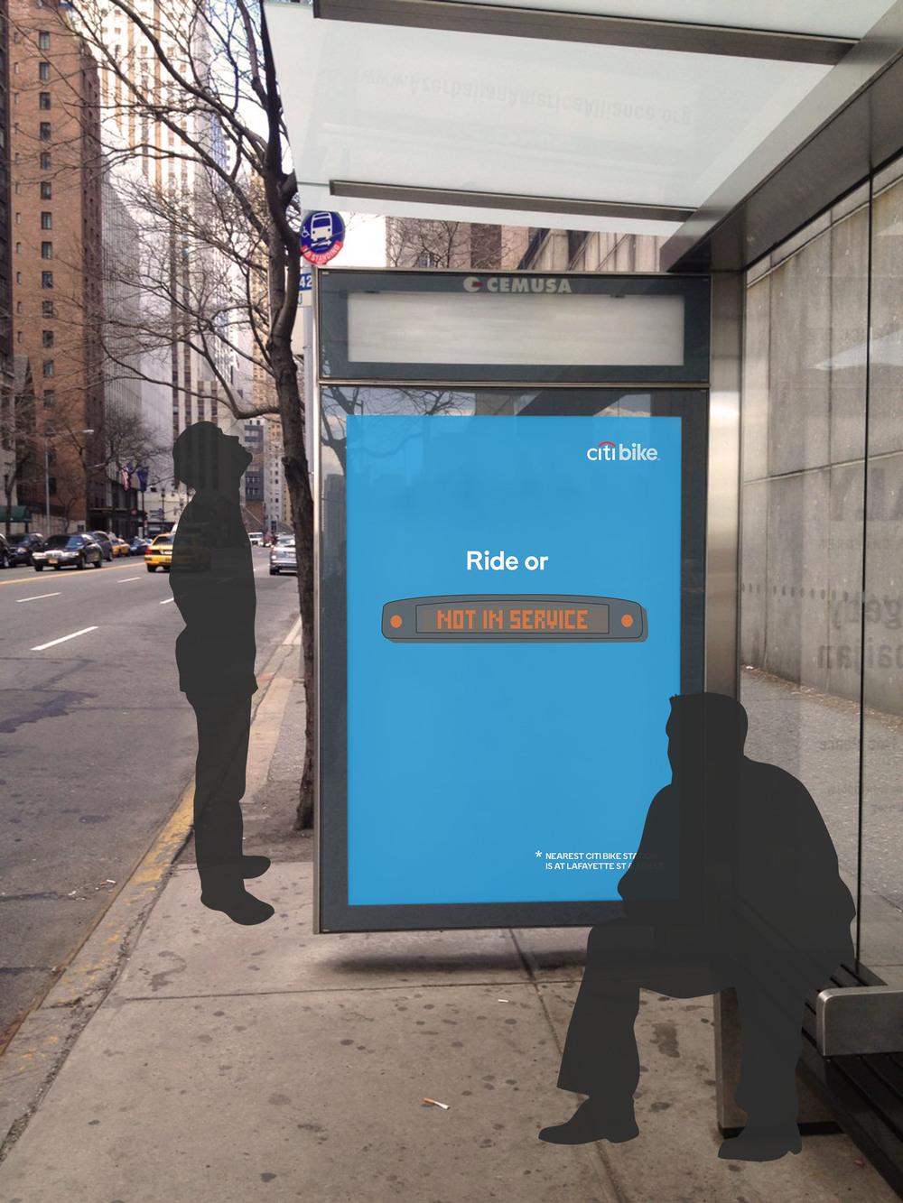Bus_Shelter_OnSite_1.jpg
