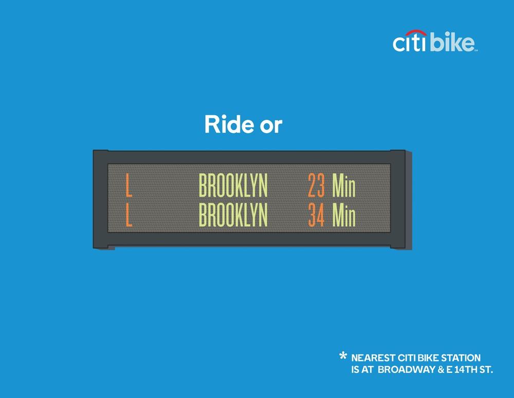 CitiBike_New_SubwayAds-01.jpg