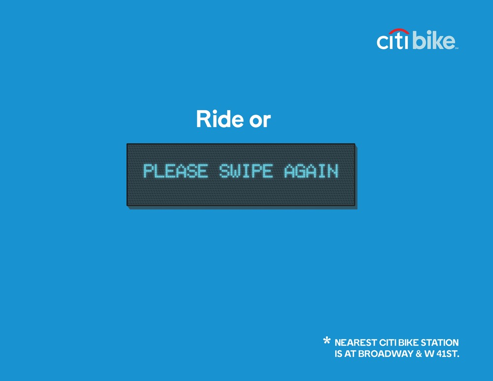CitiBike_New_SubwayAds-04.jpg