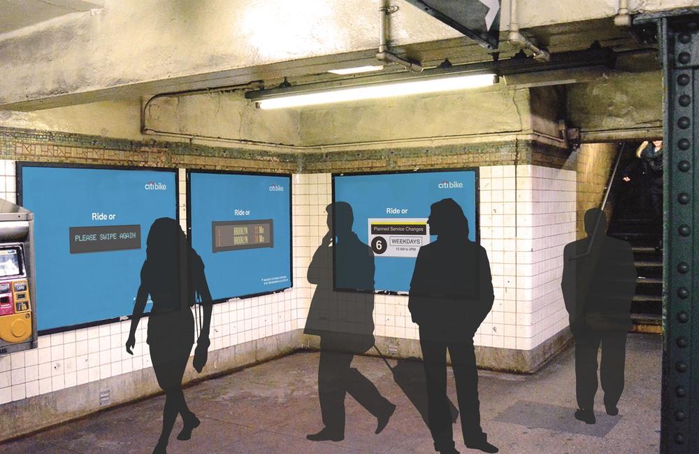 Subway_Ads_OnSite_RGB.jpg