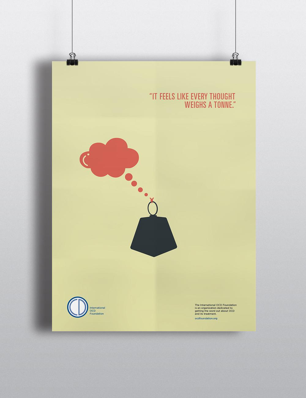 OCD_Poster_Mockup_.jpg